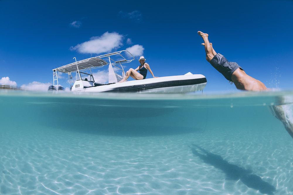 Shark Bay - Photo Elements Margaret River-510.jpg