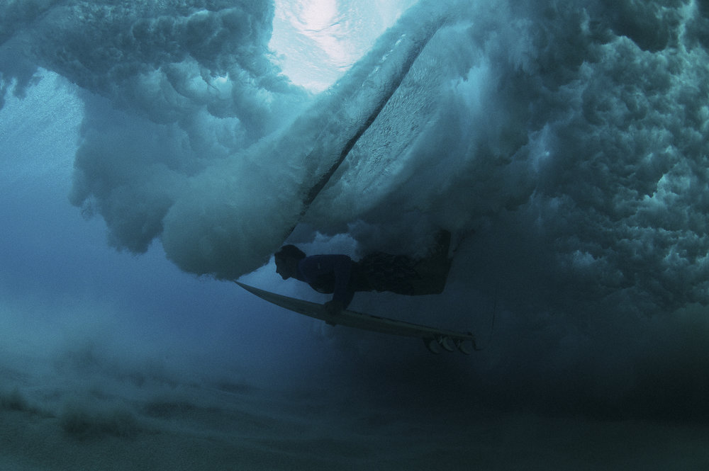 elements-surf-redgate-3.jpg