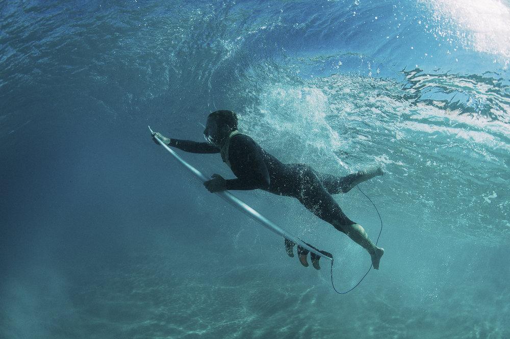 elements-surf-redgate-6.jpg