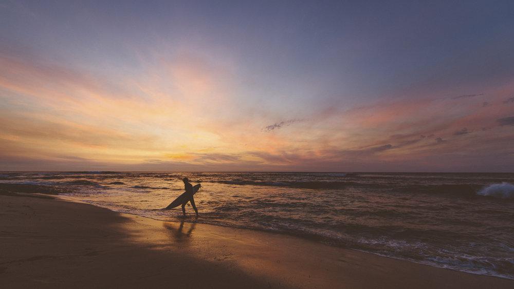 SurfersPoint-PhotoElementsMargaretRiver-1.jpg