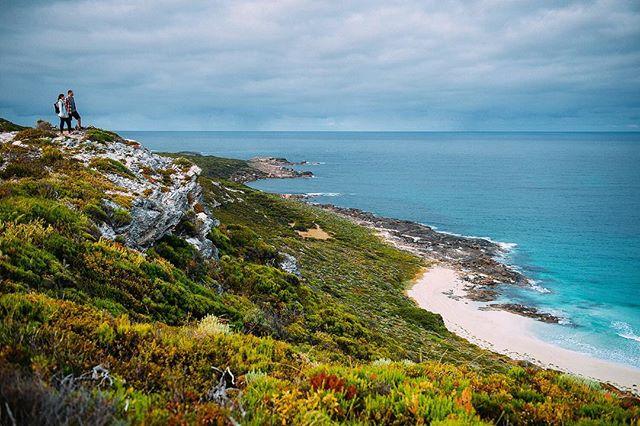 Winter walks #margaretriver 📷 #markboskell @margaretriver #australiassw #westernaustralia #justanotherdayinwa