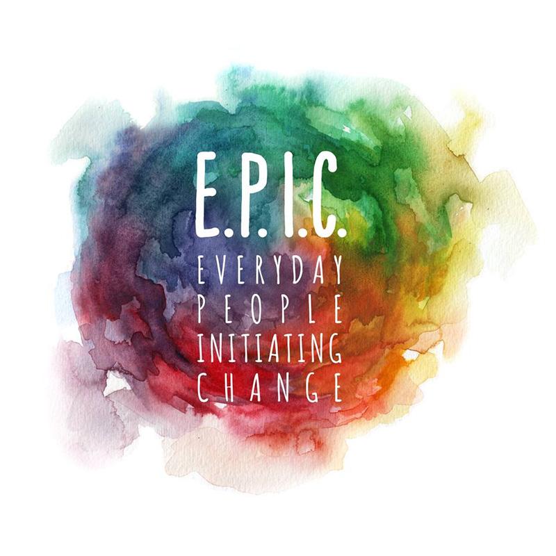 ElpicLogo.jpg