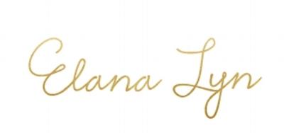 Elana Lyn.jpg