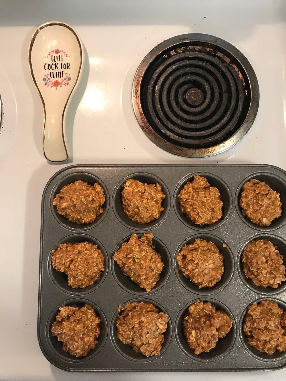 Pumpkin Muffins3.jpeg