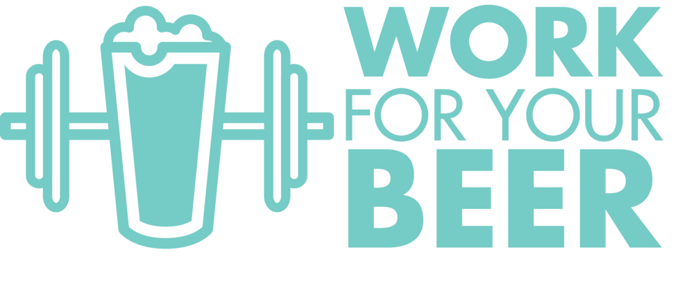 Work For Your Beer - Primary Logo.png