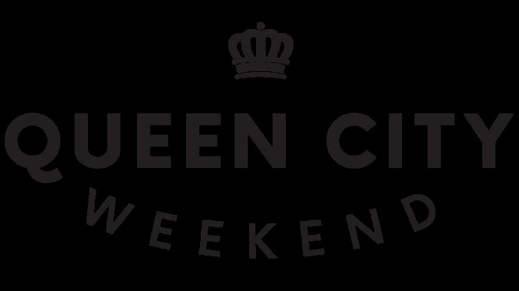 QUEEN-CITY-BLACK-LOGO2.png
