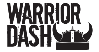 Warrior Dash.png