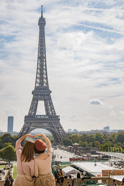 Paris_Danielle Doolen.jpg