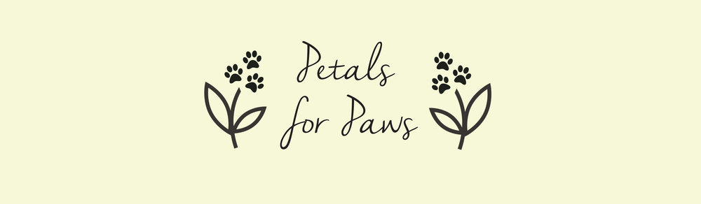 petals for paws.jpg