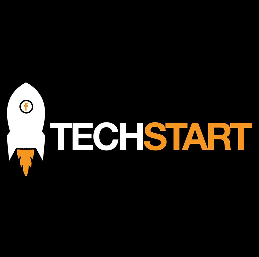 techstart.jpg