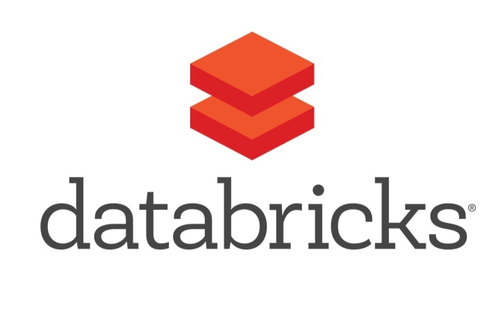 databricks-logo.jpg