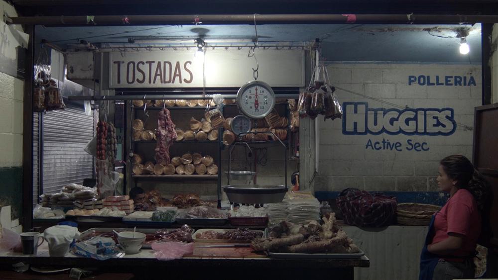 ParqueCentralStill_14_Market.jpg