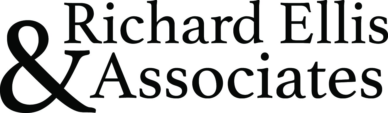 Richard Ellis & Associates