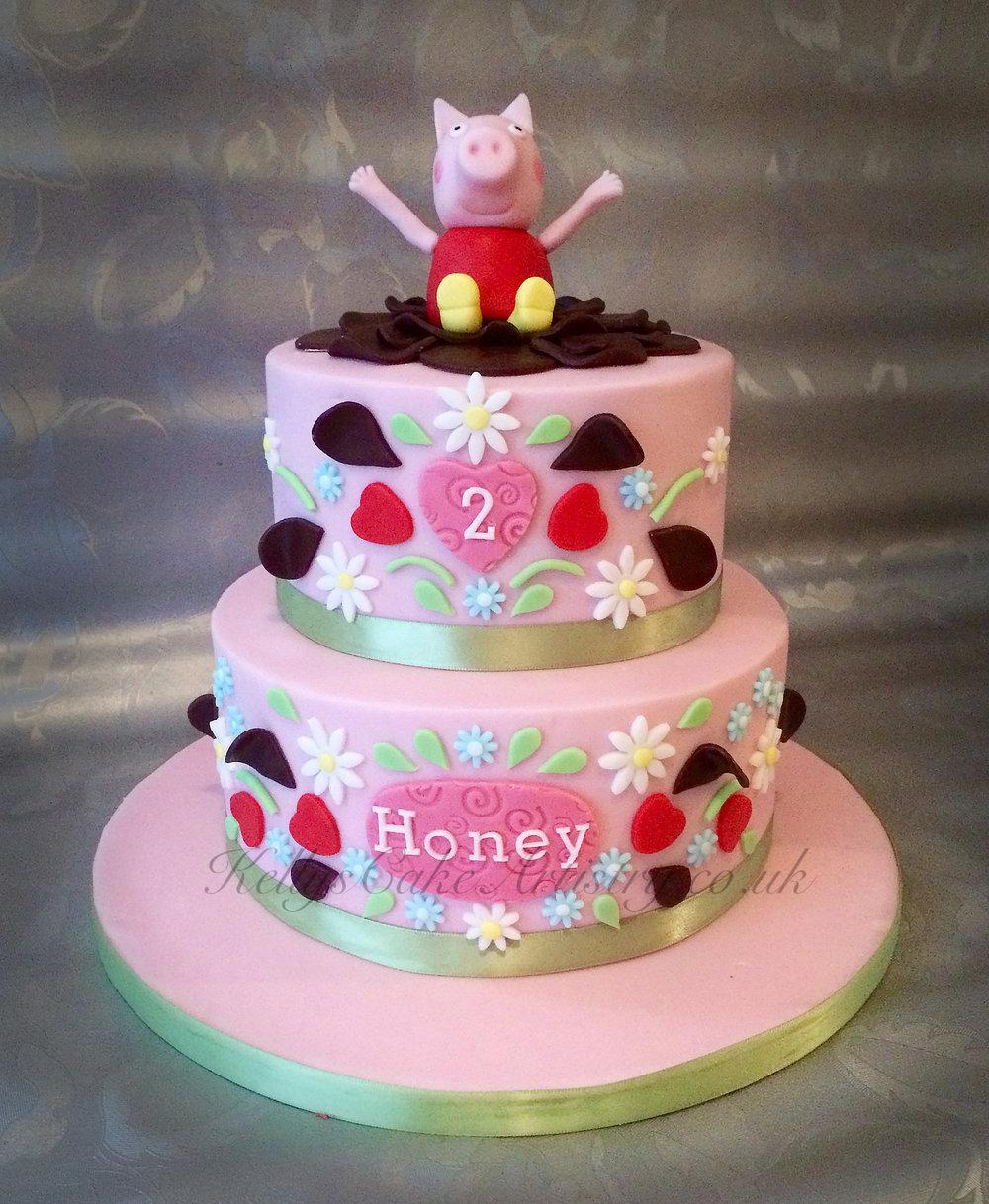 Honey5 watermarked.jpg