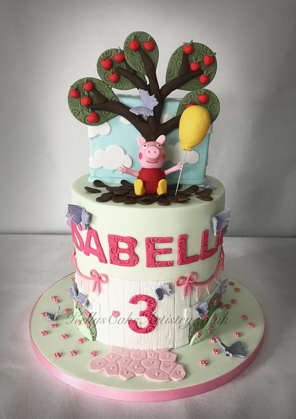 Isabella5 watermarked.jpg