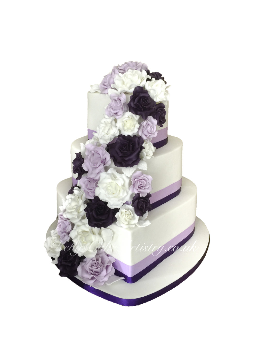 Purple rose cascade copy.jpg