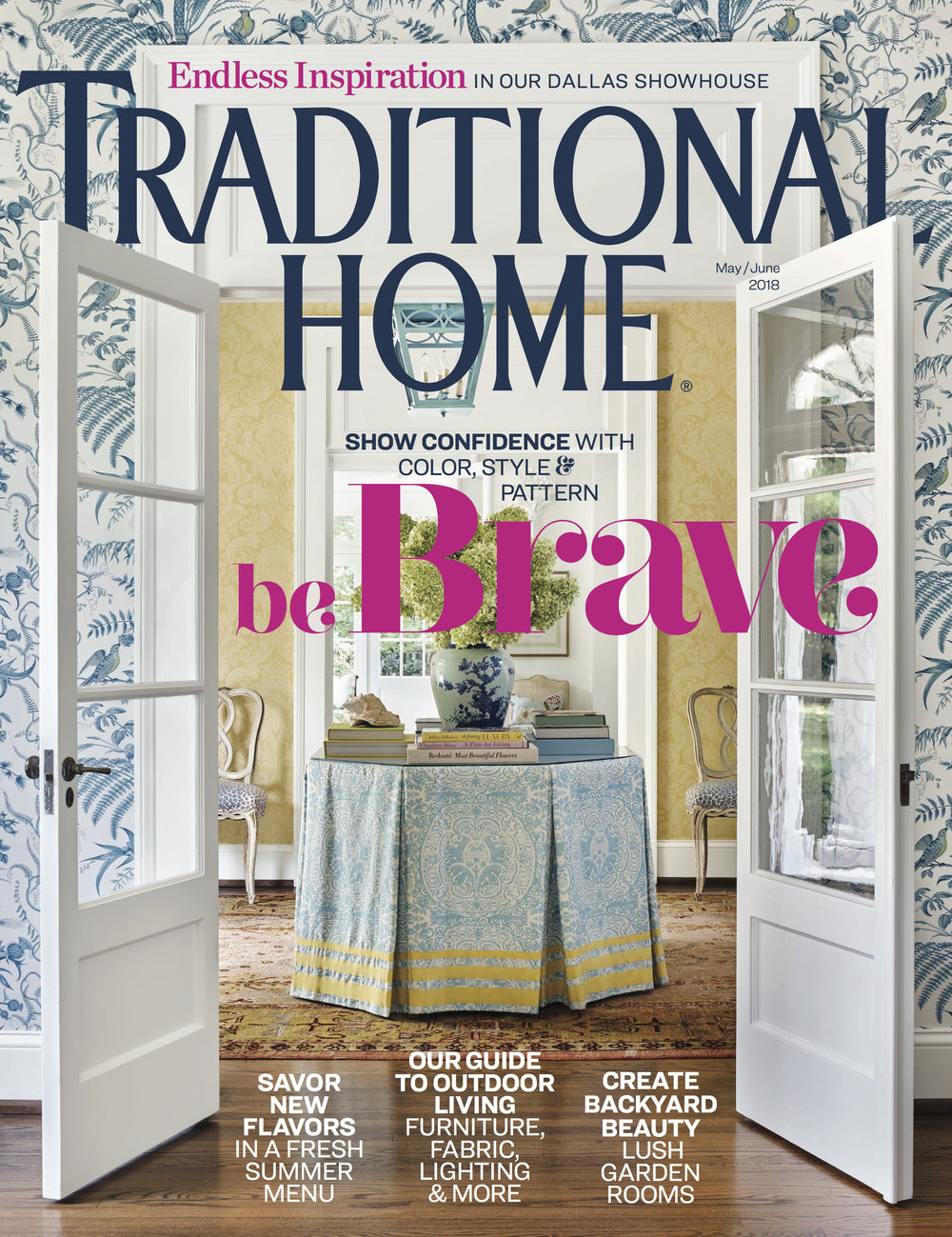 TraditionalHome_MayJune18_Cover.jpg