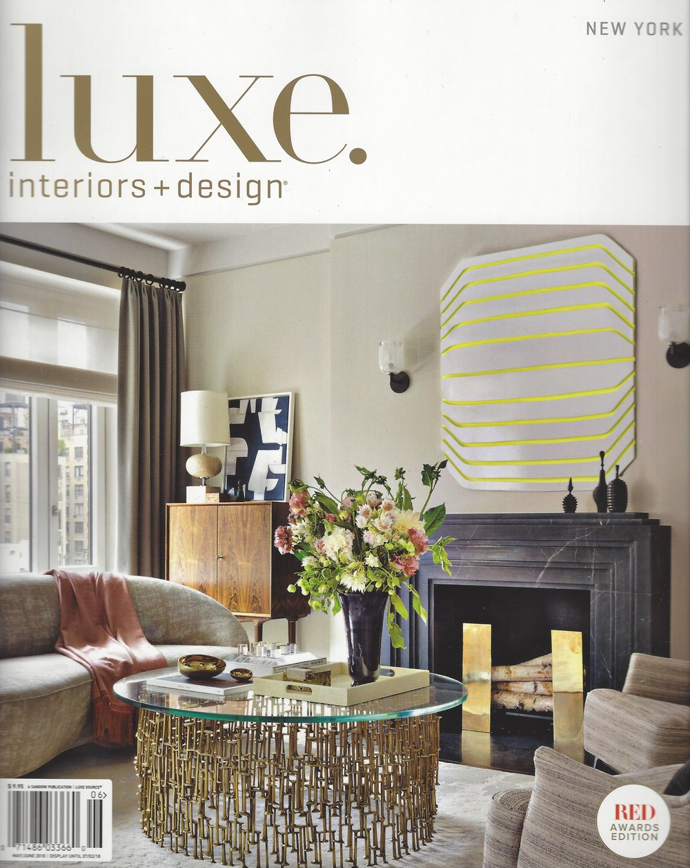 LuxeInteriors+Design_May_Jun18_Cover.jpeg