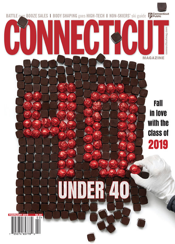 ConnecticutMag_0219_Cover.jpg