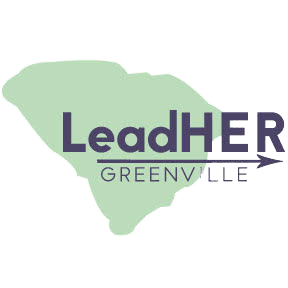 LeadHER Greenville