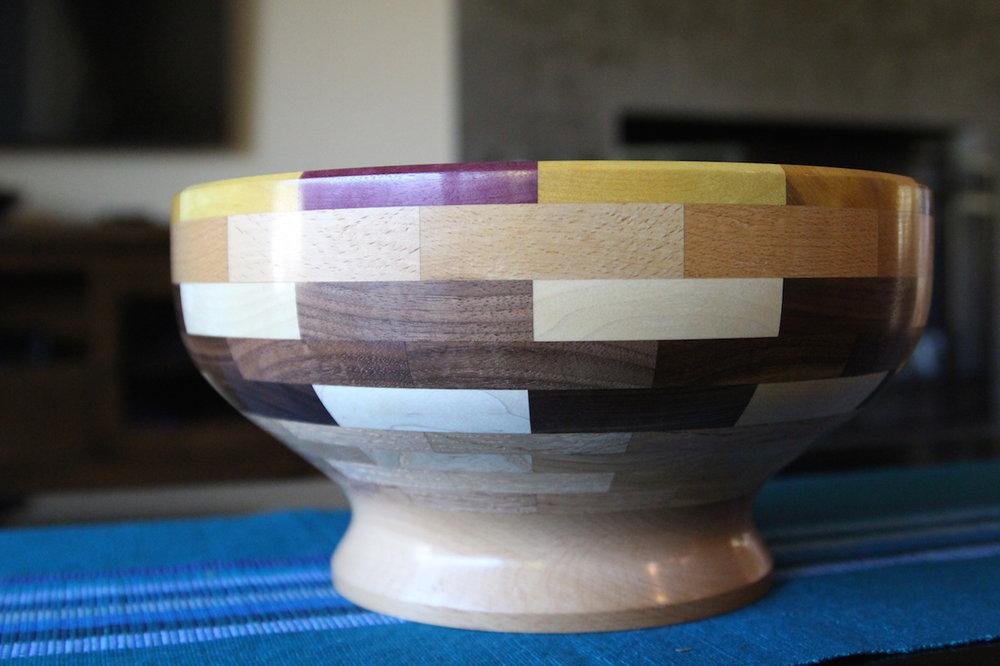 bowl-11.JPG