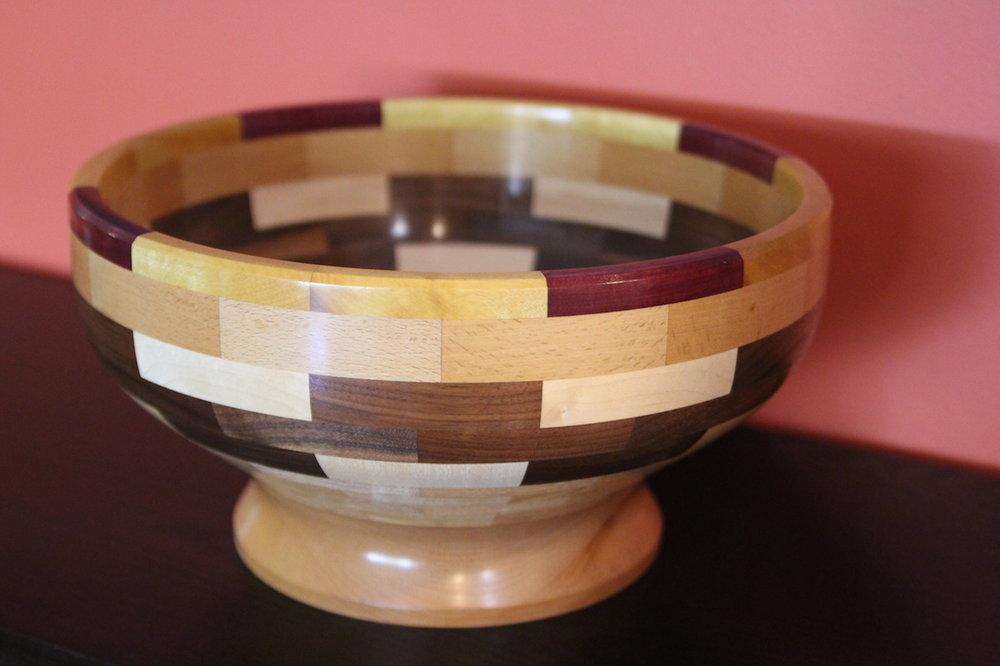 bowl-06.JPG