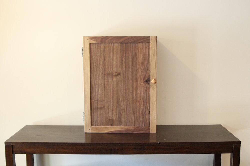 cabinet-06.JPG