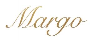 Margo Signature.jpg