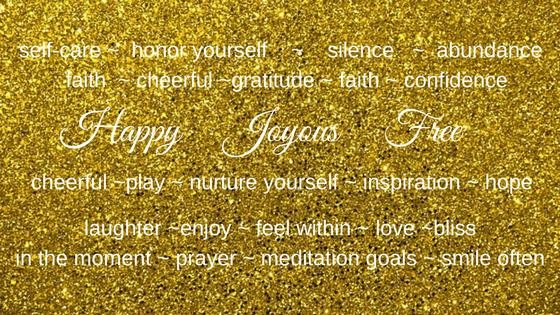Self-care honor yourself silence abundance faith.png