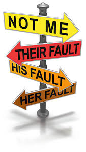 his fault her fault.jpg