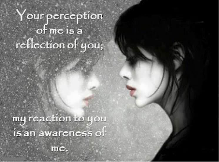 your perception my awareness.jpg