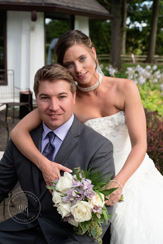 couples-portrait-wedding-photographer-michigan.jpg