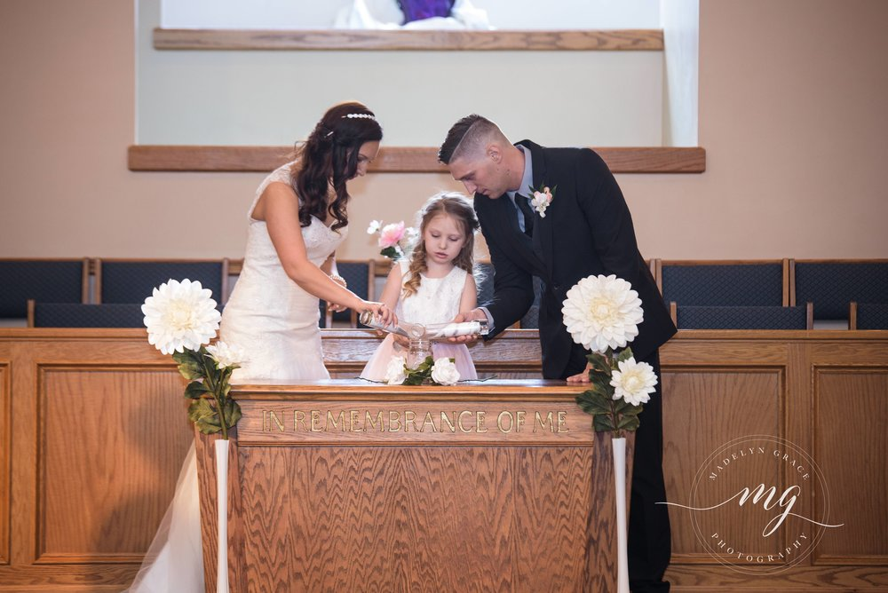 michgan_wedding_photographer_ceremony_Madelyn_gracephotography.jpg
