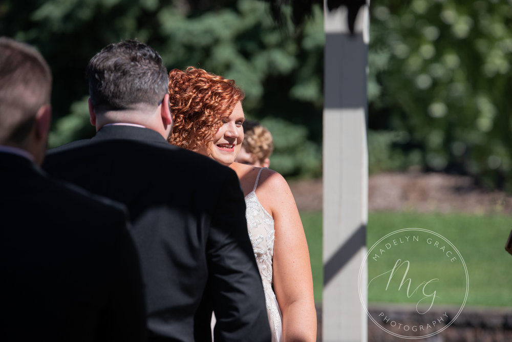 Michigan_wedding_photographer_madelyn_grace_photograhy.jpg