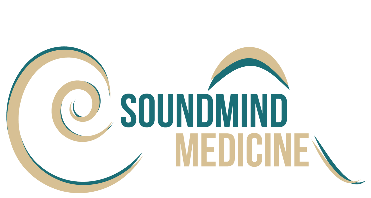 SoundMind Medicine