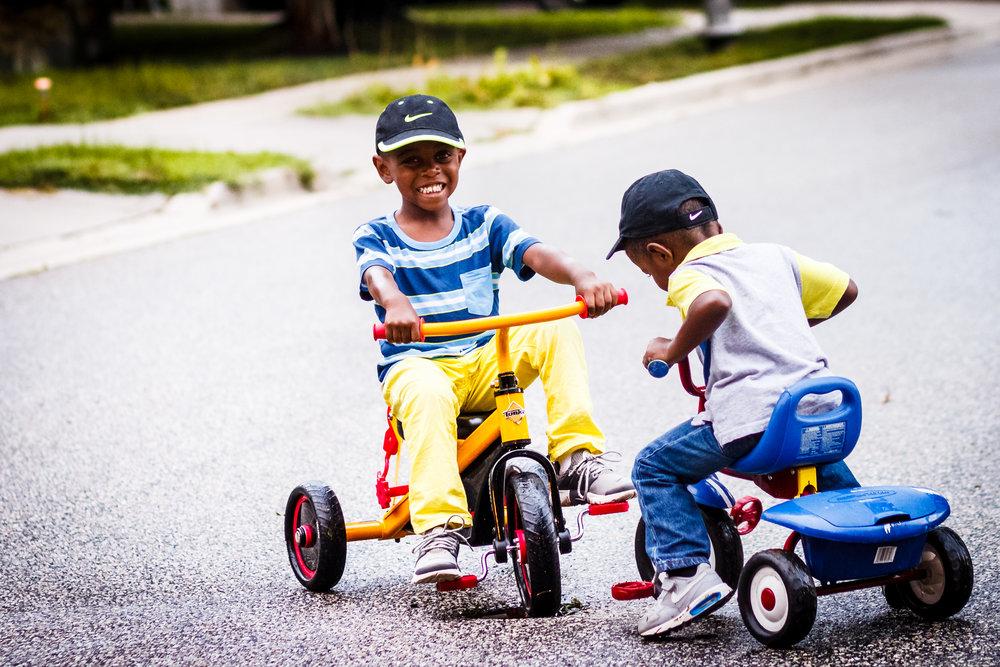 bikelife-0100.jpg