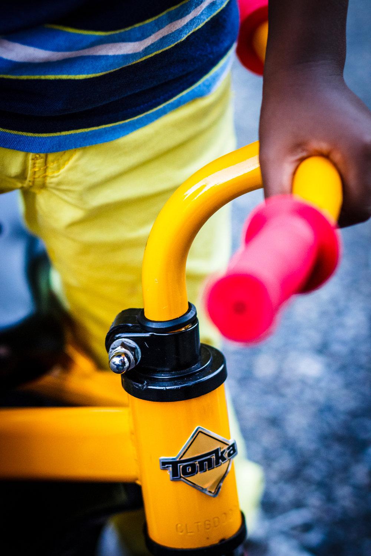 bikelife-0107.jpg
