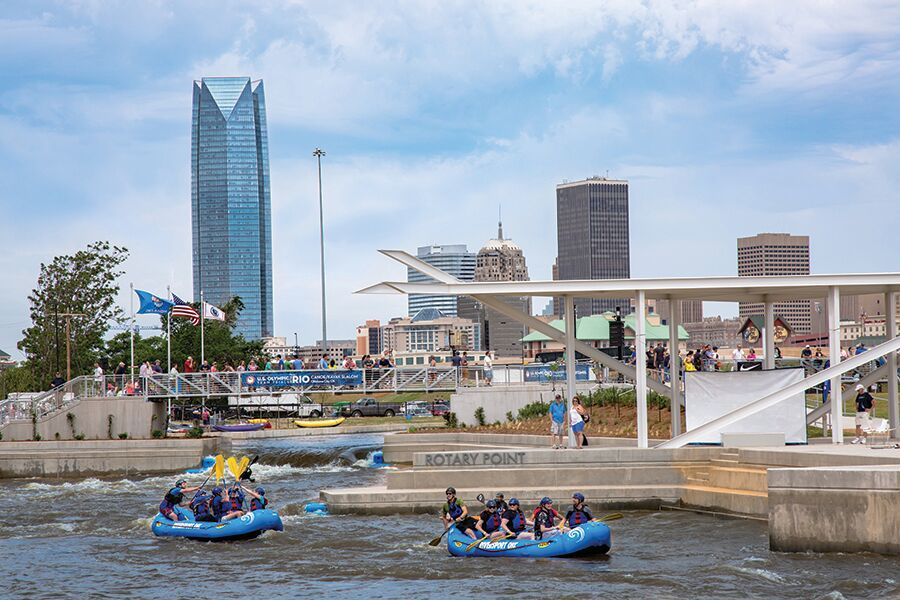 2016-road-to-rio-at-riversport-rapids---oklahoma-city-boathouse-districtjpg.jpg