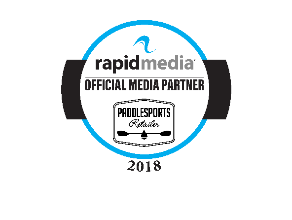 2018_Rapid_Media_Partner_Rev.png
