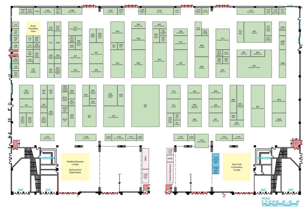 2018-PSR-Floor-Plan-lg.jpg