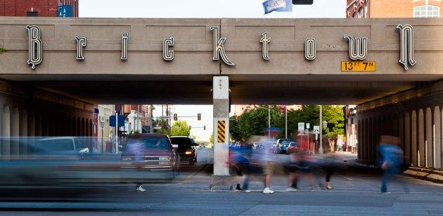 bricktown_8fbe905d-c1b7-4494-a935-045fc60359d8.jpg