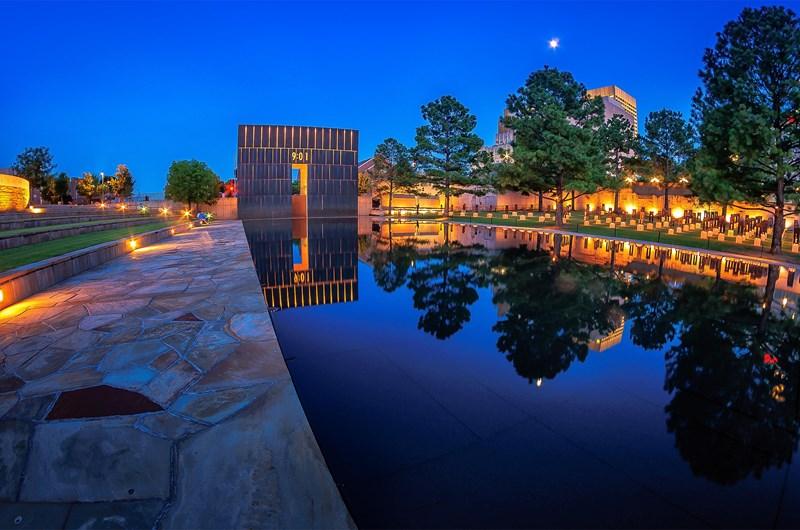 ar_destination_oklahoma-city-national-memorial-and-museum_02.jpg