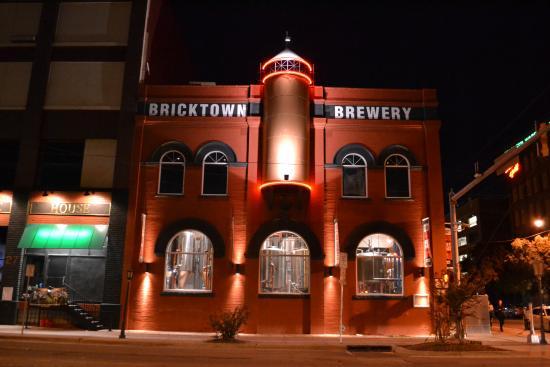 bricktown-brewery.jpg