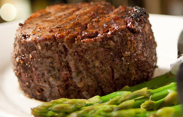 Steak-OKC.jpg