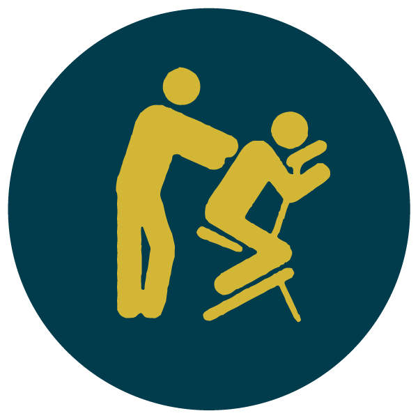 Chair-Massage.png