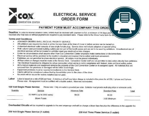 Cox-Electrical-Thumbnail.jpg