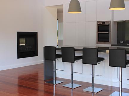 Kitchen Picture01.jpg