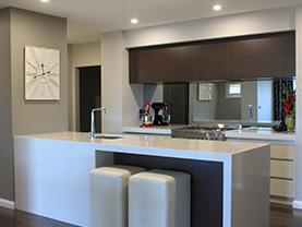 Kitchen Picture03.jpg