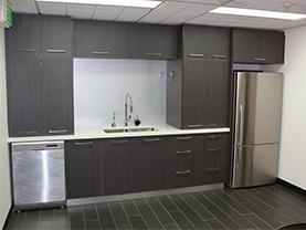 Kitchen Picture04.jpg
