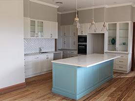 Kitchen Picture08.jpg